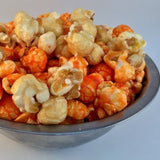 Gourmet Popcorn Sample Bags, [Premier Gifts and Balloons], Premier Snacks, Premier Gifts 'n Balloons