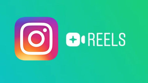 INSTAGRAM REELS PROMOTION
