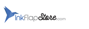 inkFlap Store