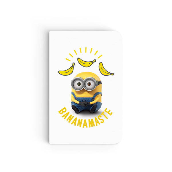 Minions Combo - With Special Snowing® Effects - Despicable Me/Minions