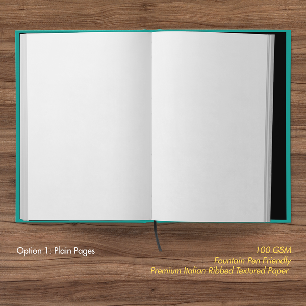 Flapbook Hardbound - Testing 123 - Despicable Me/Minions