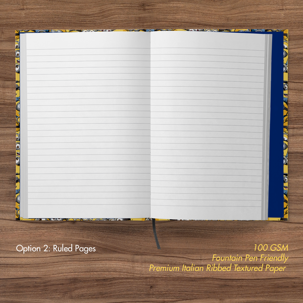 Flapbook Hardbound - Millions of Minions - Despicable Me/Minions