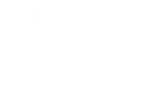 Love Follow Conquer footer logo