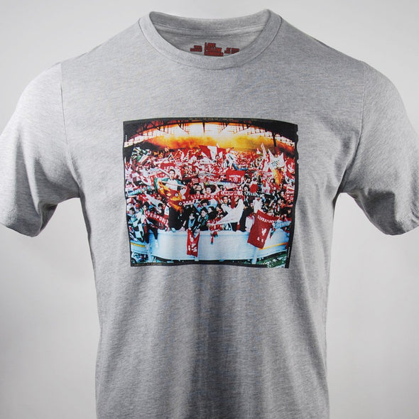 The Spion Kop Vol.1 #1  t-shirt
