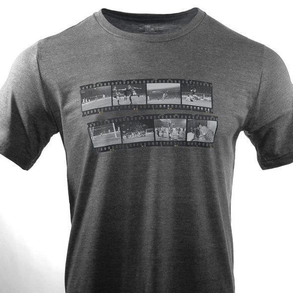 Wembley Awayday Vol.2 #1 t-shirt