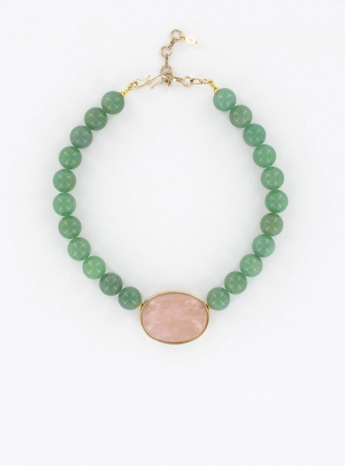 MAE - Necklace