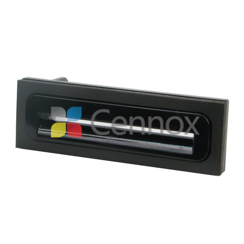 49-208102-000G-[R] / Opteva CCA, Dispenser