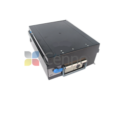 49-202839-000A-[R] /CCA, HUB, USB, 7 PORT, 1.1