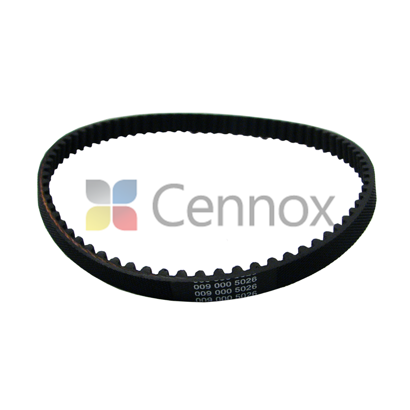 009-0005026 / TIMING BELT