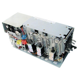 NCR 009-0019964 Feed Block from Bankers Exchange