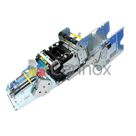 00-104812-405A-[R] / Denver Assy, 3.0 Ghz