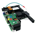 009-0029539-[R] / Smart Dip Card Reader