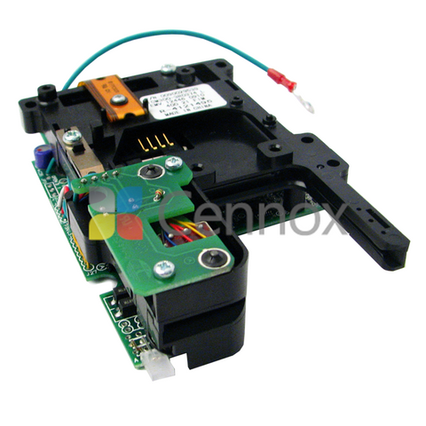 009-0022394-[R] / Dash/Dip Card Reader - Smart