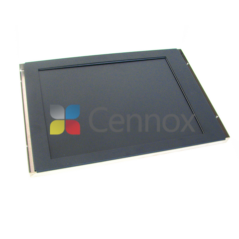 "009-0018032-[R] / LCD, 12.1"" Color SVGA Sunlight Viewable, EMCO"