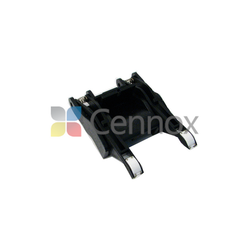 01750056643-[R] / CMD Cassette Interface Board