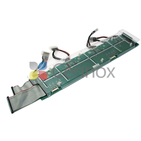 01750047972 / CM 300 Card reader Cable   (For V.24 ICM300-2)