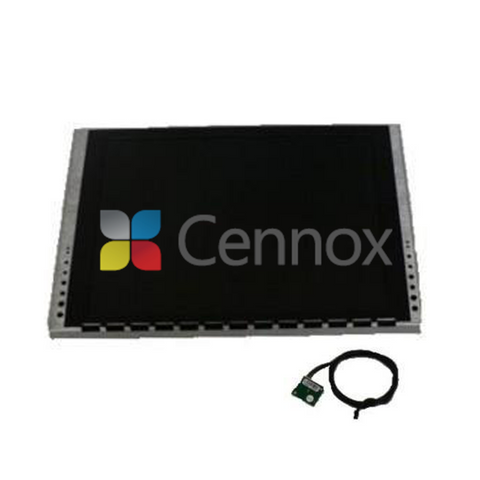 01750105679-[R] / CMD Controller II USB w/Cover