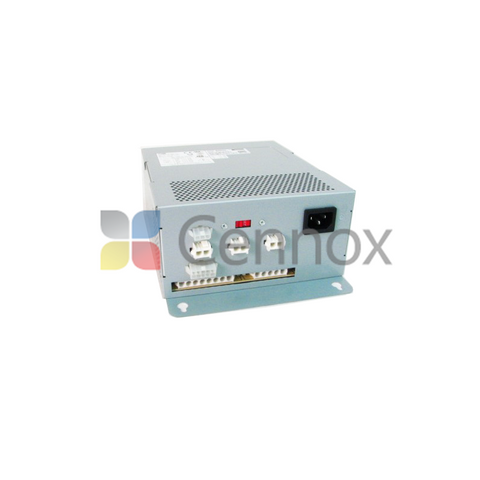 01750069162 / Central power supply III   (no CCDM)