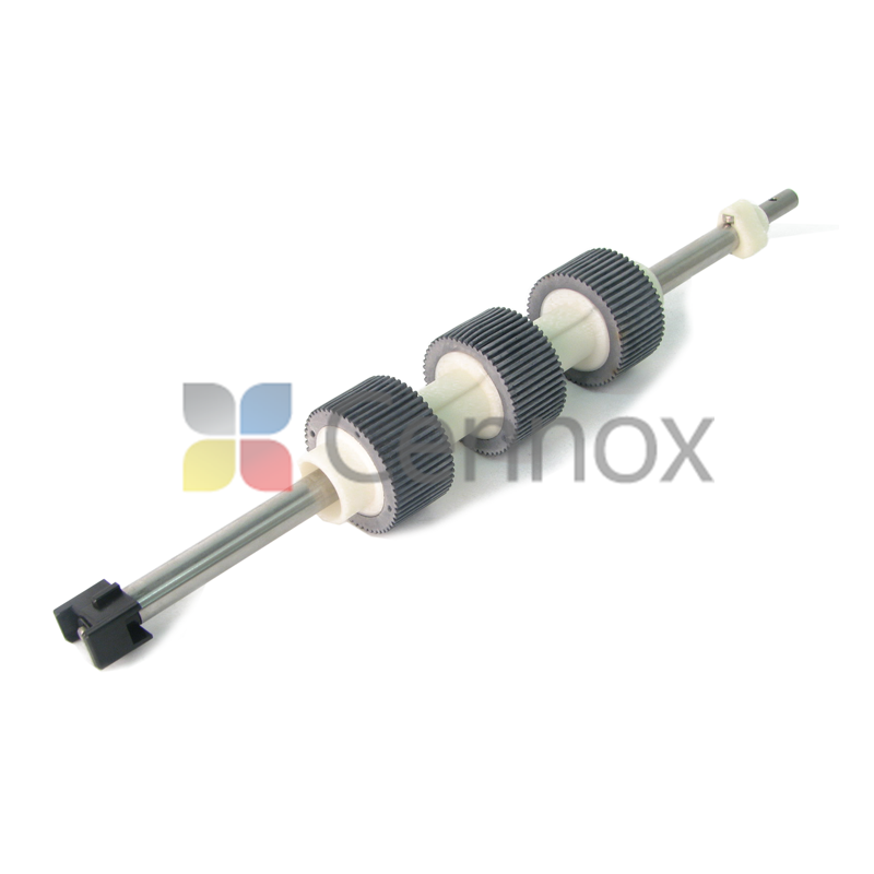 01750035762 / Grey Extraction Roller