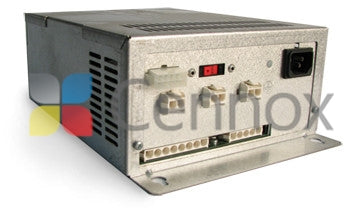 01750056694 / Central Power Supply CCDM  (CCDM)