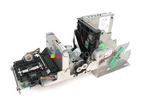 01770012519 / UBA/WBA RS232 POWER SUPPLY,CPS60-1121