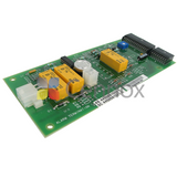 445-0689118-[R] / PCB-Enhanced W/Status Assy