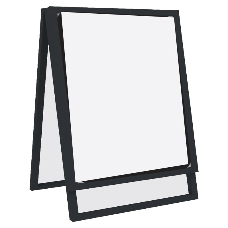 Free-Standing / A-Board Sign Board (AB01)