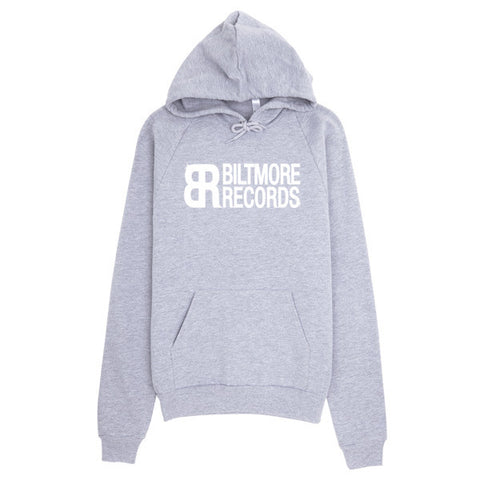 Biltmore Records New! Men's Classic Hoodie