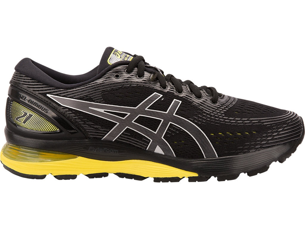 Scarpe da tennis nuove Asics Gel-Court Speed... a Cassino - Kijiji ...