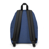 Padded Pak'R Crafty Blue - L'Angolo Sport by Galante
