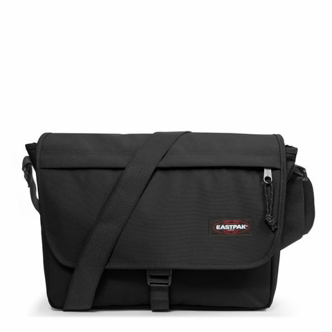 Buckler Black - L'Angolo Sport by Galante