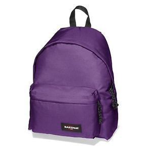 Padded Pak'R Mauve Your Ass - L'Angolo Sport by Galante