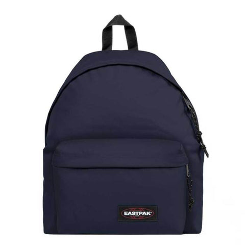 Padded Pak'R Traditional Navy - L'Angolo Sport by Galante
