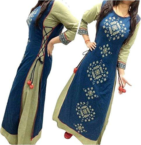fb04aab18f gowns for women party wear (lehenga choli for wedding function salwar suits  for women gowns