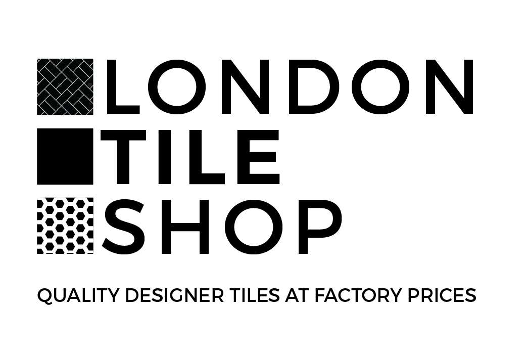 London Tile Shop