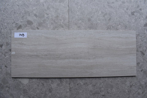 5m2 LOT £8.99 | Avenue Ens Rectificado | 30x90