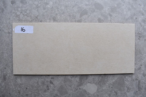 63m2 LOT £8.99 | Serena Bone | 25x60