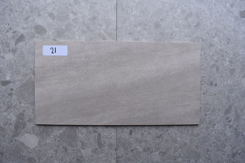 65m2 LOT £8.99 | Paris Lux 360 Gris | 30x60