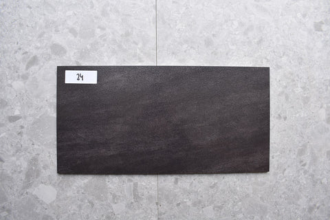 57m2 LOT £8.99 | Paris Lux 360 Negro | 30x60
