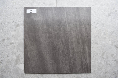 20m2 LOT £8.99 | Paris Lux60 | Antracita
