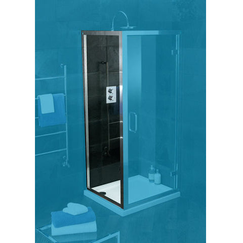 Seis 6mm Side Shower Panels