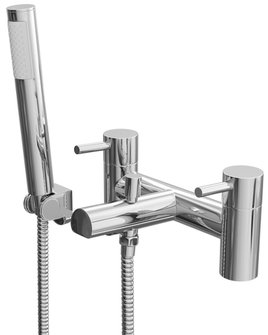 Dalton | Bath/Shower Mixer