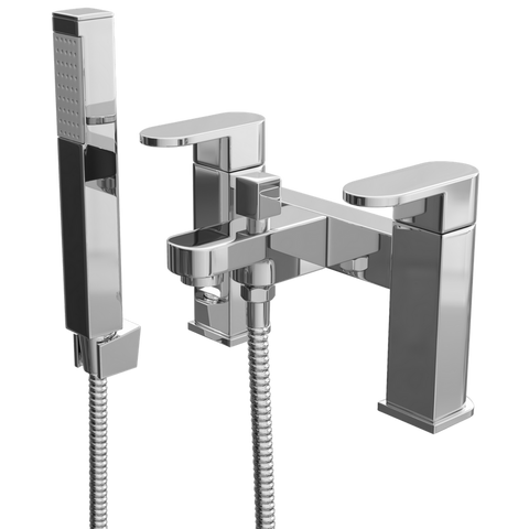 Gento | Bath/Shower Mixer