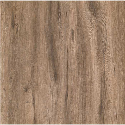 Porcelain Paver 60x60x2 Wood Oak