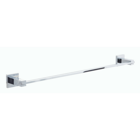 Iris | Towel Bar