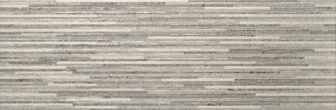 Concrete Decor Lamas Grey  | 28x85