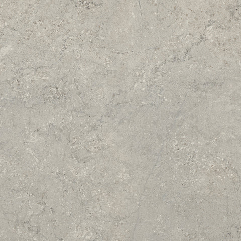 Concrete Grey | 44x44