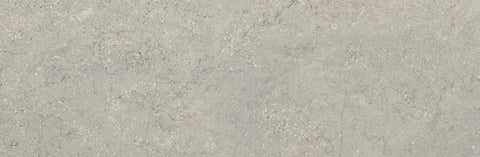 Concrete Grey | 28x85