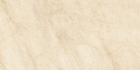 Savanna Cream | 31x63