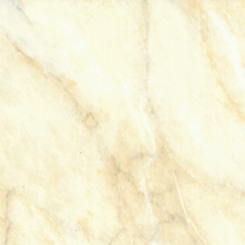 Beige Marble | Wet-wall Panel